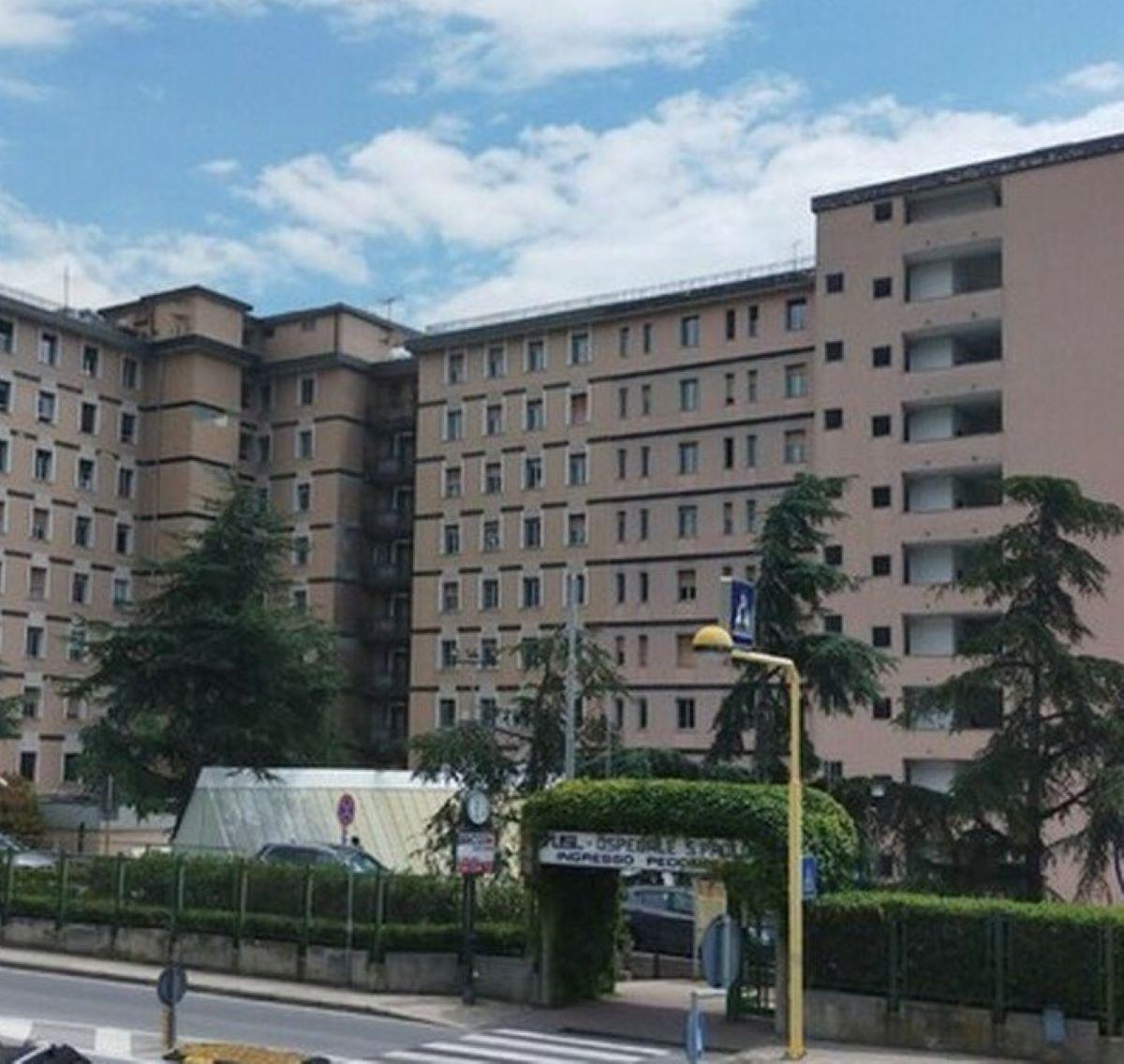 Marika Galizia Morta 27 Anni Dopo Parto Neonato Gravissimo