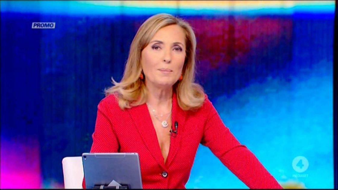 Barbara Paolombelli Scuse Femminicidi