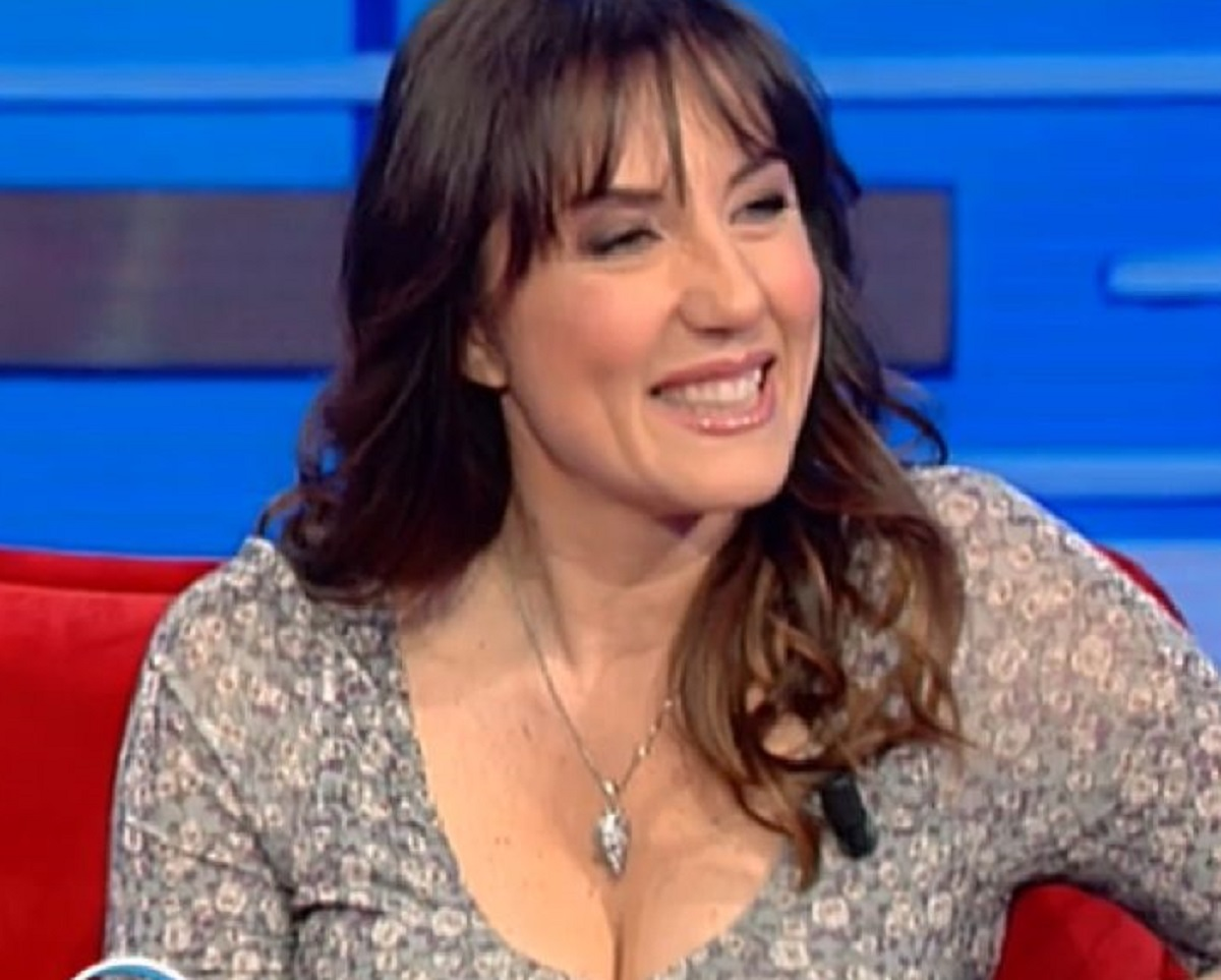Pamela Petrarolo Non è la Rai retroscena racconto