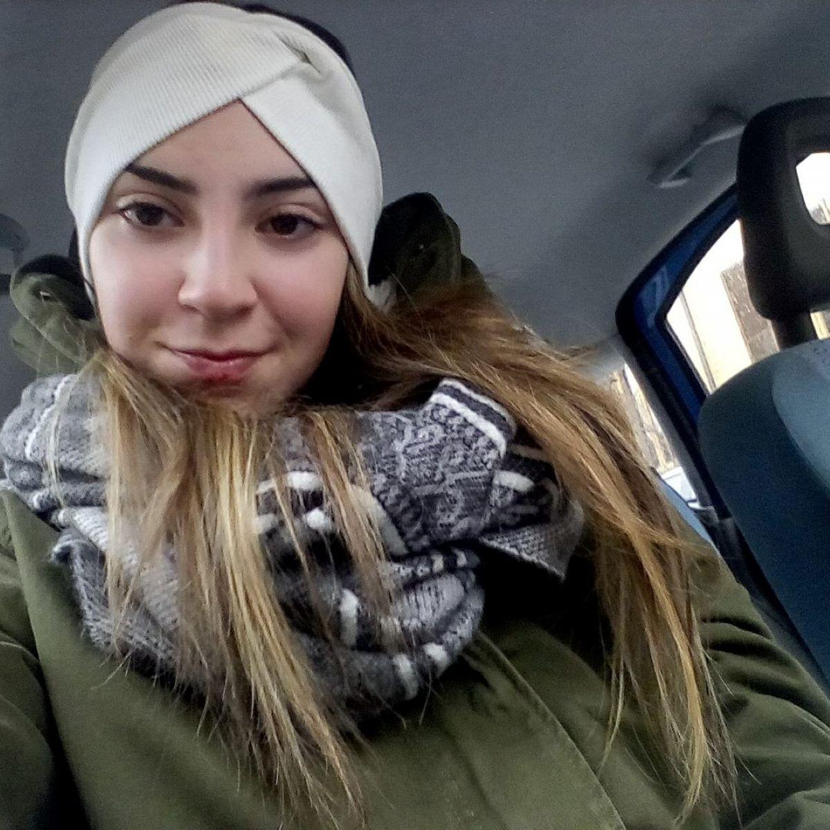Antonella Paneccasio Morta Pescara Malattia