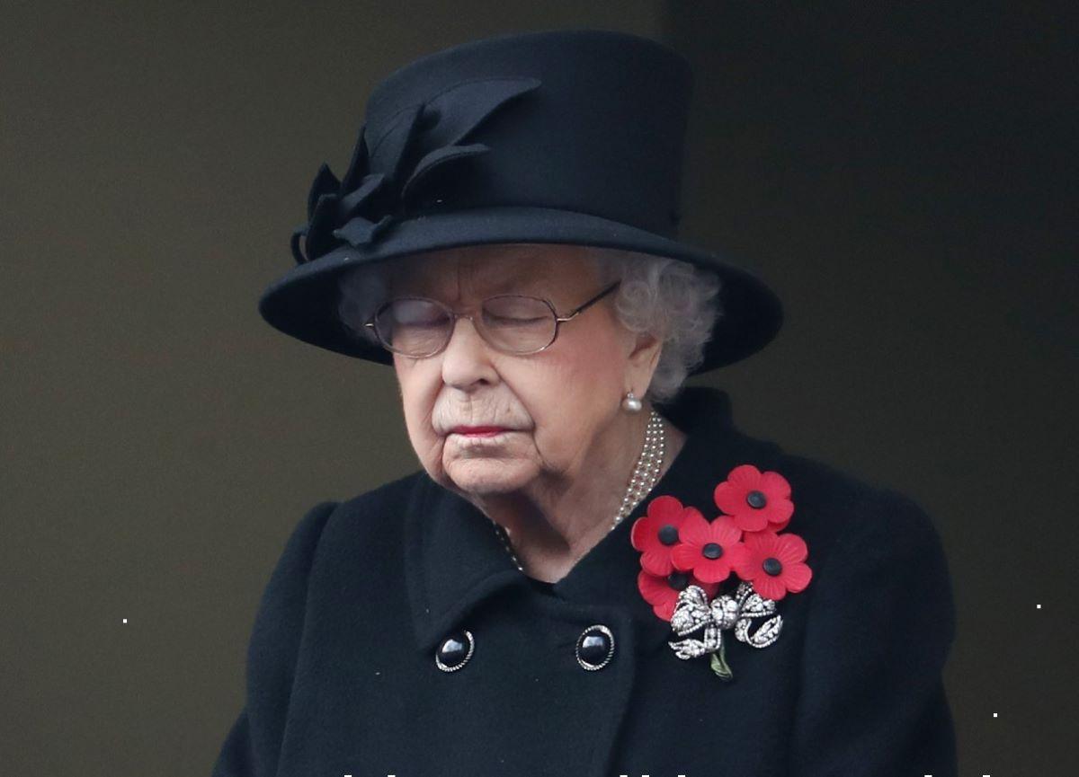 Regina Elisabetta Lutto Morto Cardiologo Personale Attilio Maseri