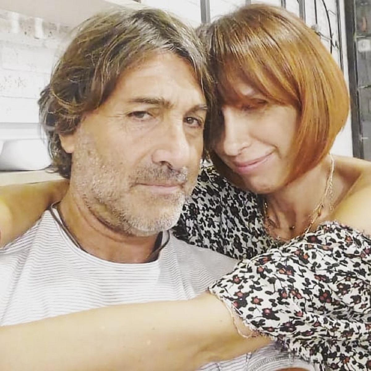 UeD Luisa Anna Monti tumore racconto operazione