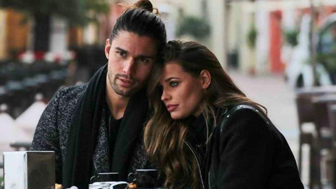 "Luca Onestini e Ivana Mrazova dopo la rottura il retroscena: ""Pessimi..."""