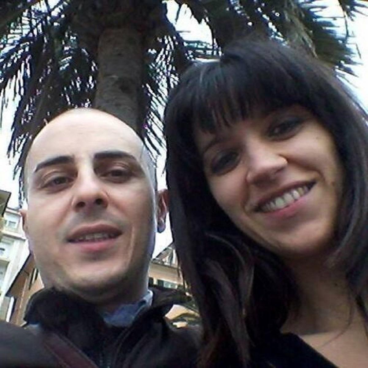 Torino Teodora Casasanta omicidio figlio Ludovico Alexandro Riccio carcere impiccato