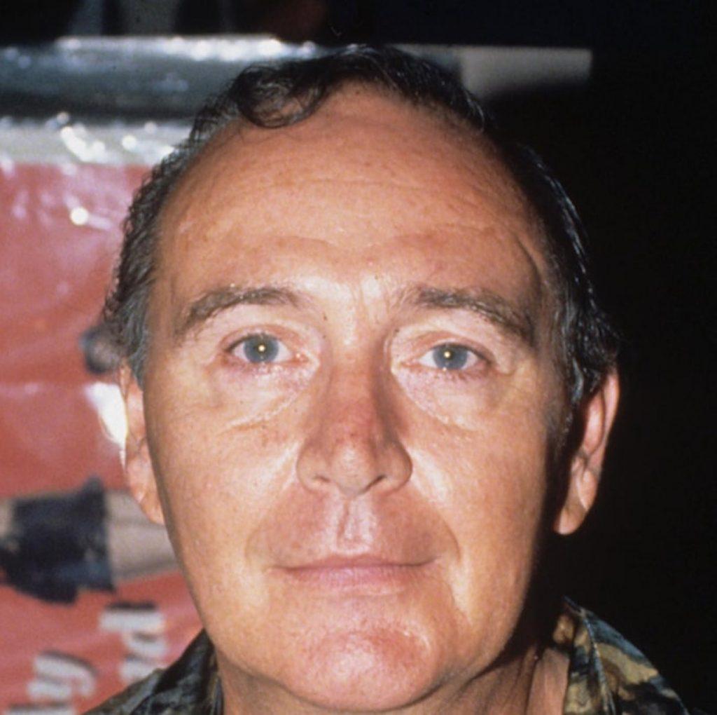 Tommy Kirk morto attore