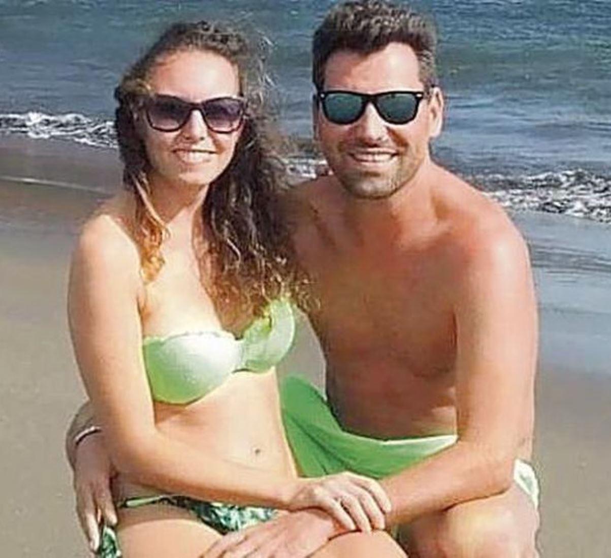 alberto muranella morto incidente tenerife