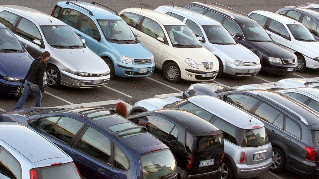 Incentivi Auto Usate Come Quanto Ottenerli