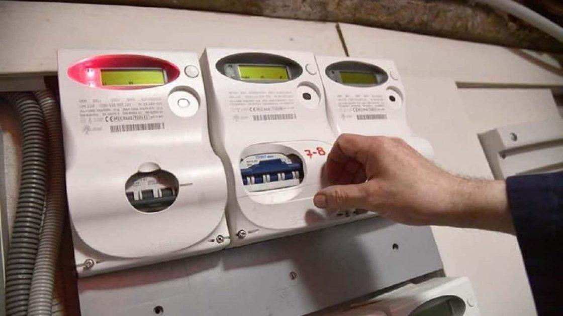 bolletta elettrica aumenta 40 percento
