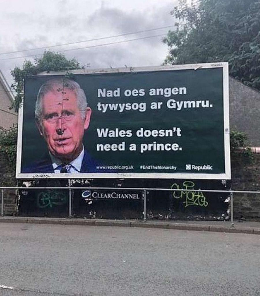 principe carlo cartelloni fine monarchia
