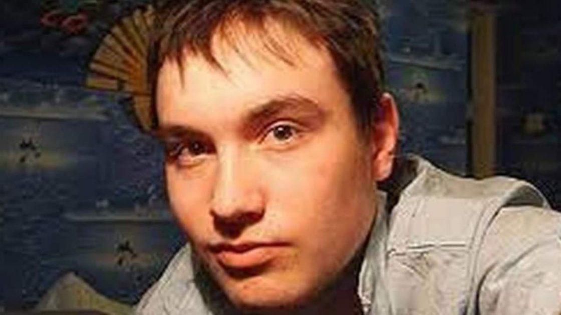 Christopher Chaffey x factor