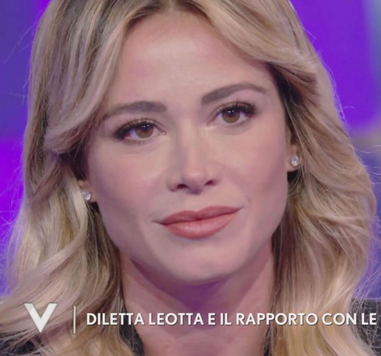 diletta leotta innamorata can yaman