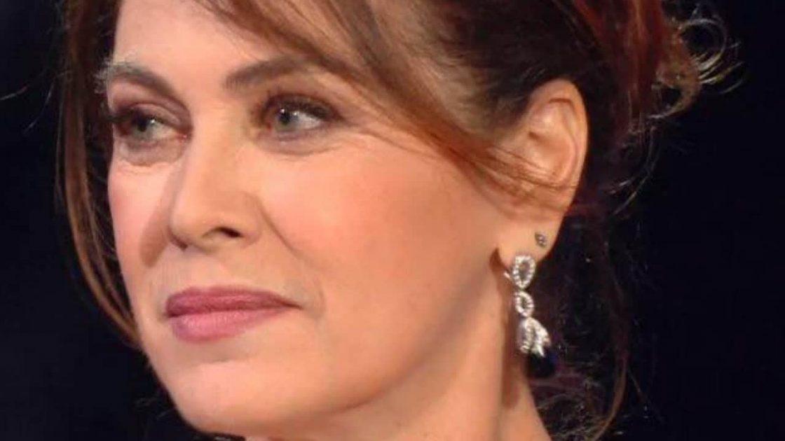 Elena Sofia Ricci mariangela melato