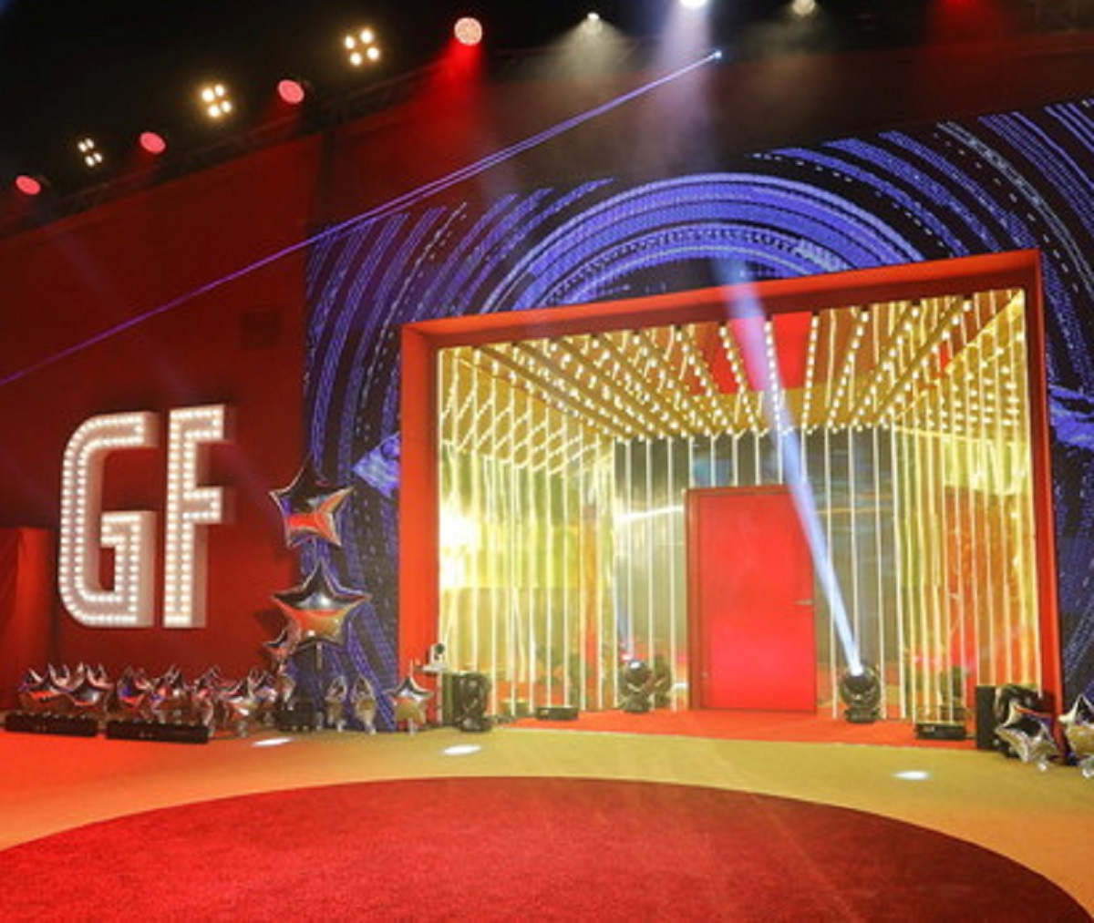 Alfonso Signorini GF Vip 6 conferma Soleil Sorge conferma bufera
