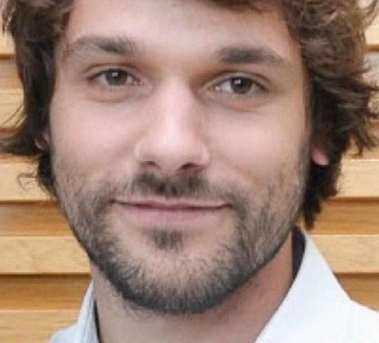 Giacomo Sartori causa morte