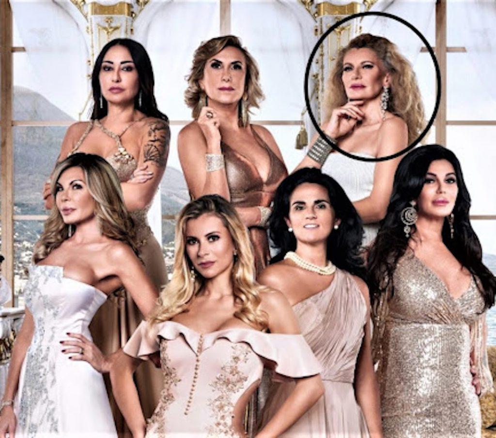 januaria piromallo real housewives