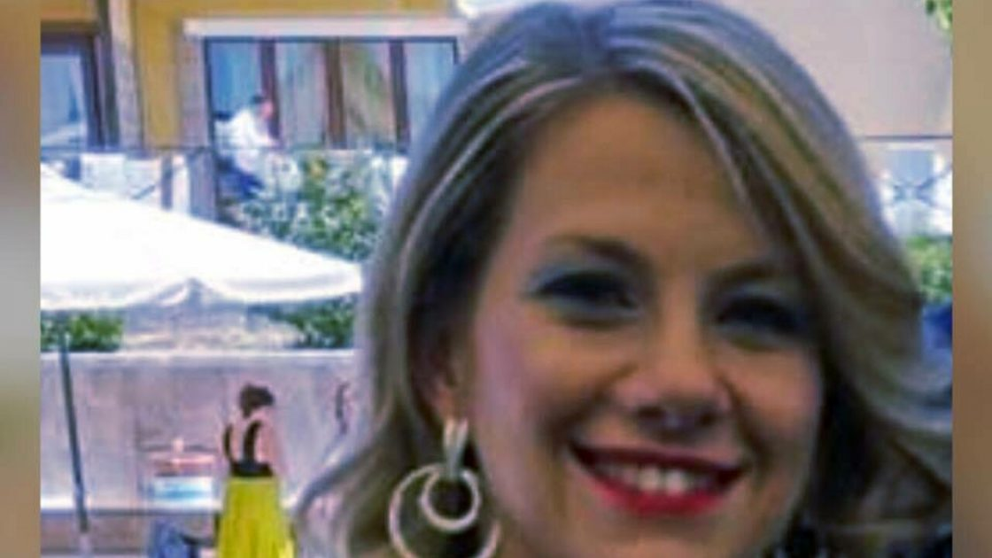 Jennifer Fiori