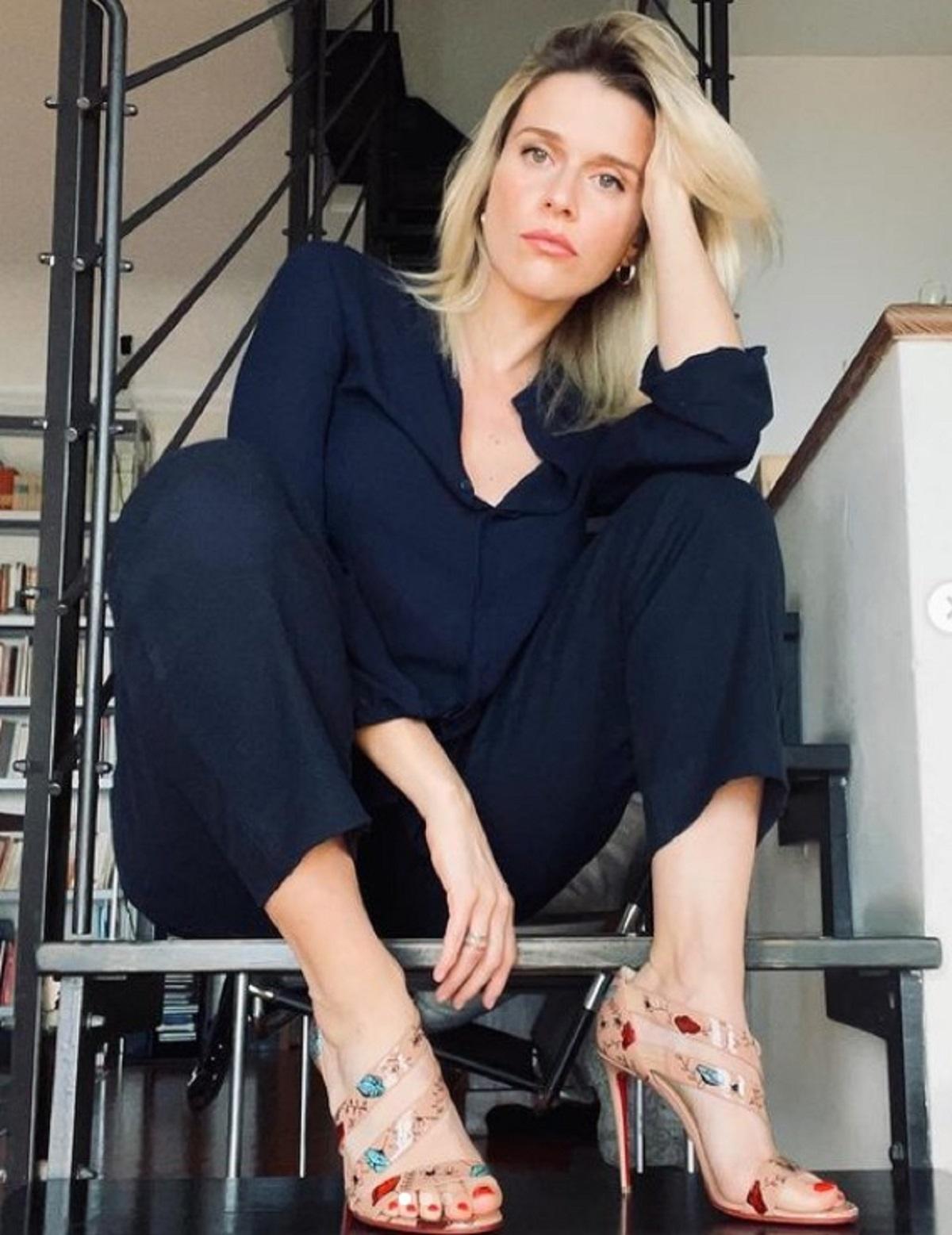 Lorena Cacciatore