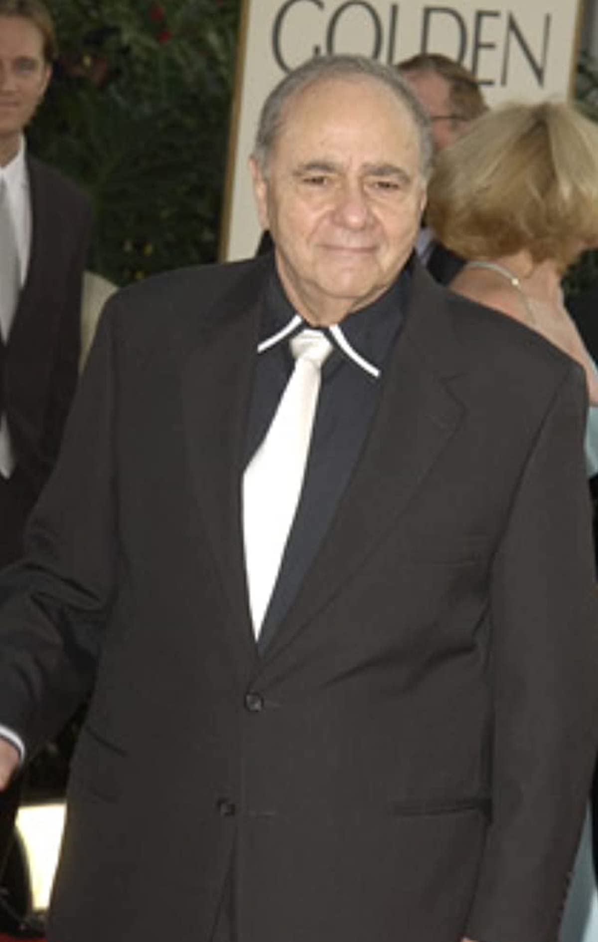 morto Michael Constantine il mio grosso grasso matrimonio greco