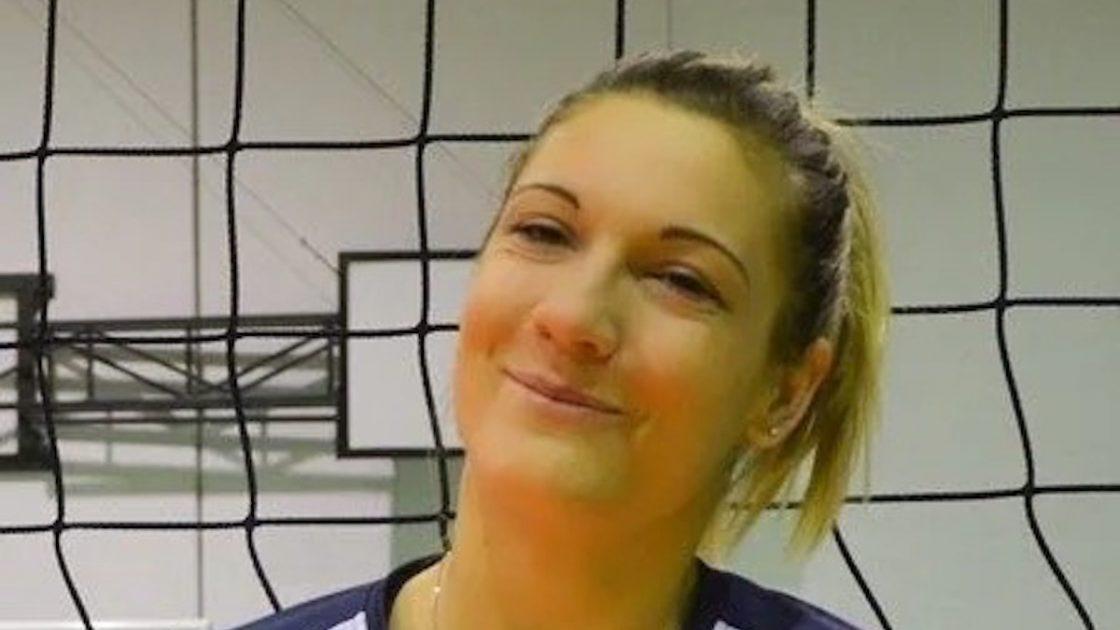 Omicidio Chiara Ugolini sospetto killer arrestato
