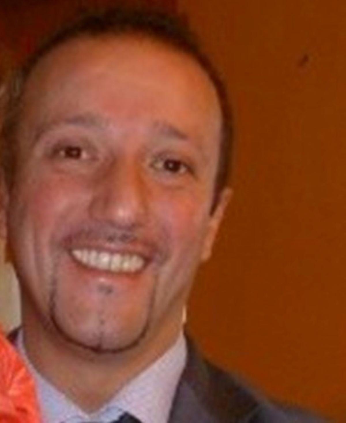 Yassir Bardeesi Morto Incidente Cuneo Mondovì