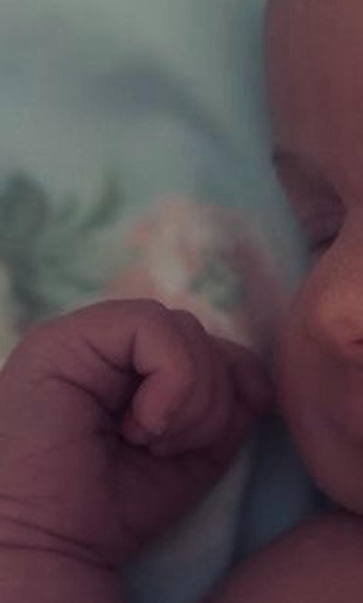 Eve Myles attrice Toorchwood nata figlia