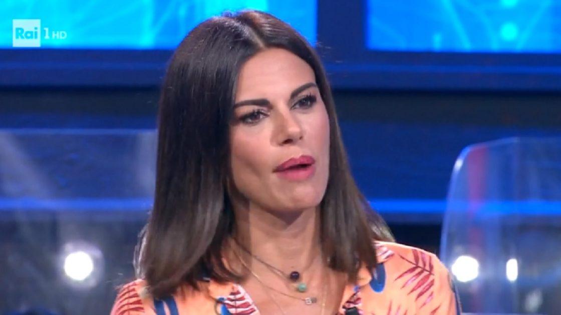 Bianca Guaccero Detto Fatto Smentita Chiusura