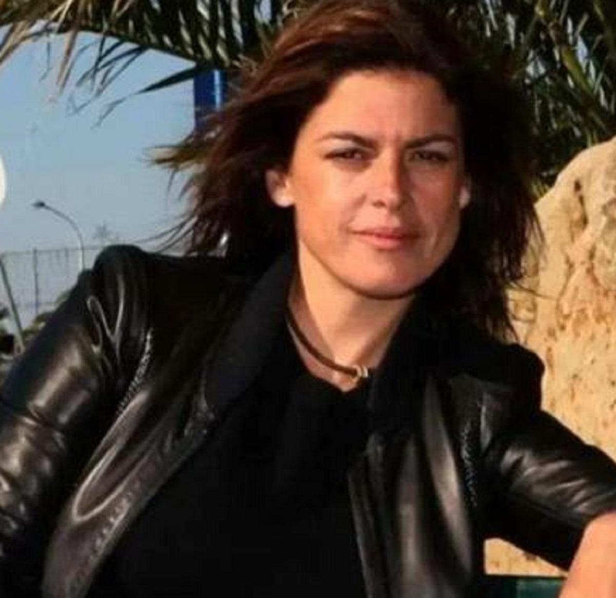 Lapo Elkann nozze Joana Lemos chi è