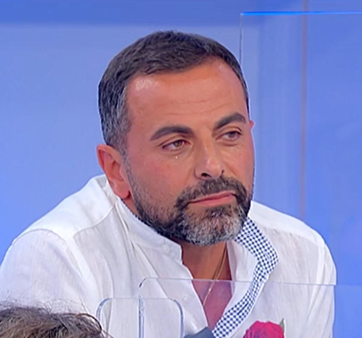 Ida Platano UeD Marcello Messina Fine Conoscenza