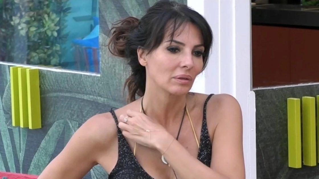 Miriana Trevisan e Vito non sono fidanzati GF Vip 6