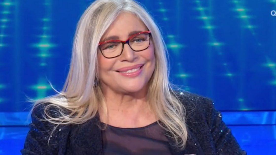 Mara Venier Ipotesi Conduzione Reality Show