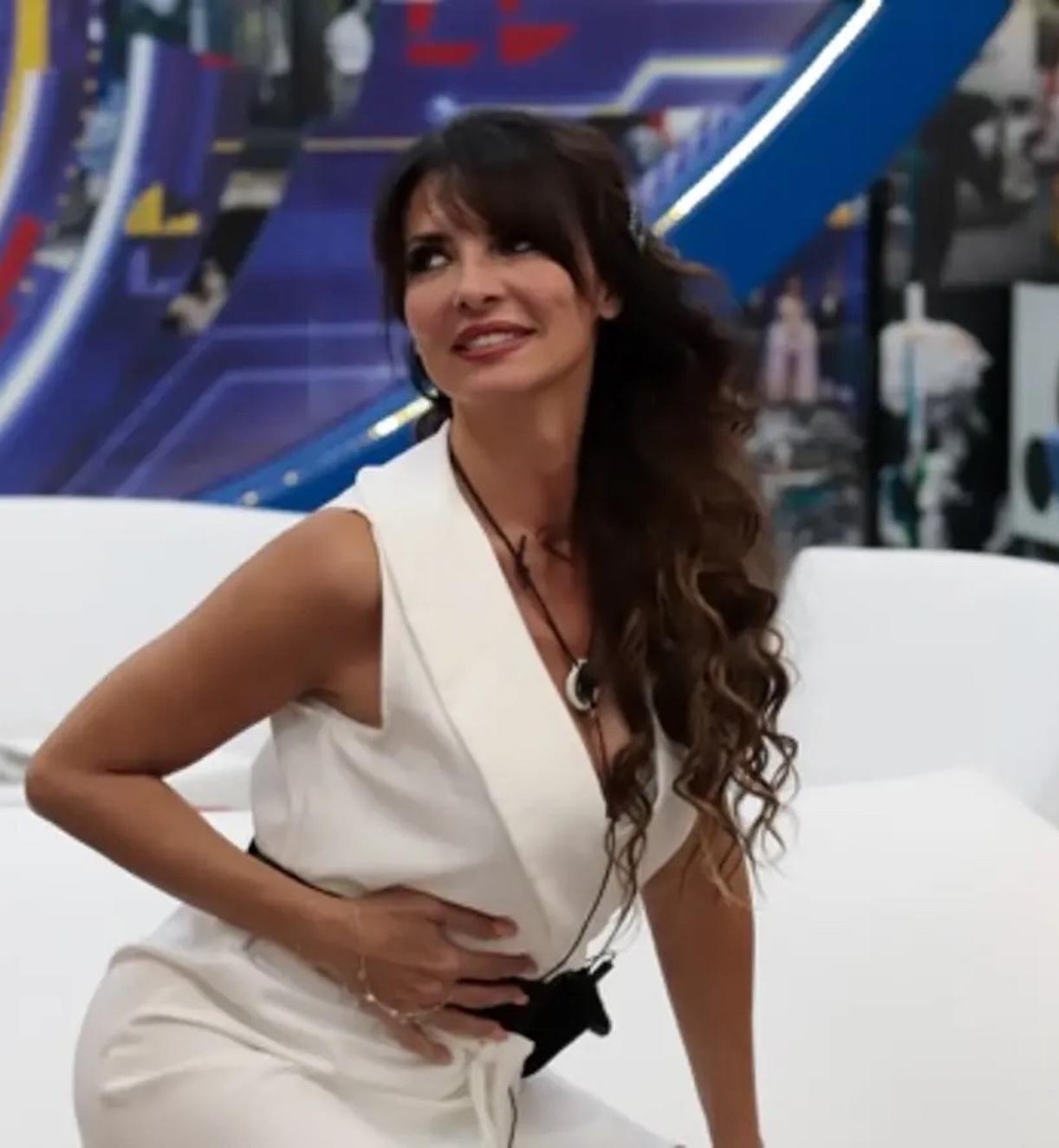 Katia Ricciarelli contro miriana trevisan gatta morta