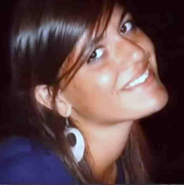 Martina Rossi condanna confermata cassazione