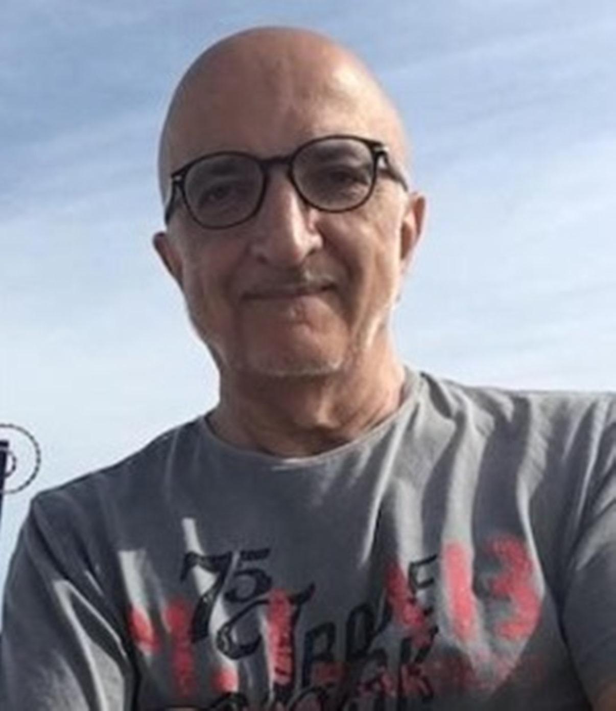 """""""Addio maestro"""". Italia in lutto, lo scrittore e musicista se n'è andato: le sue condizioni precipitate in poche ore"""