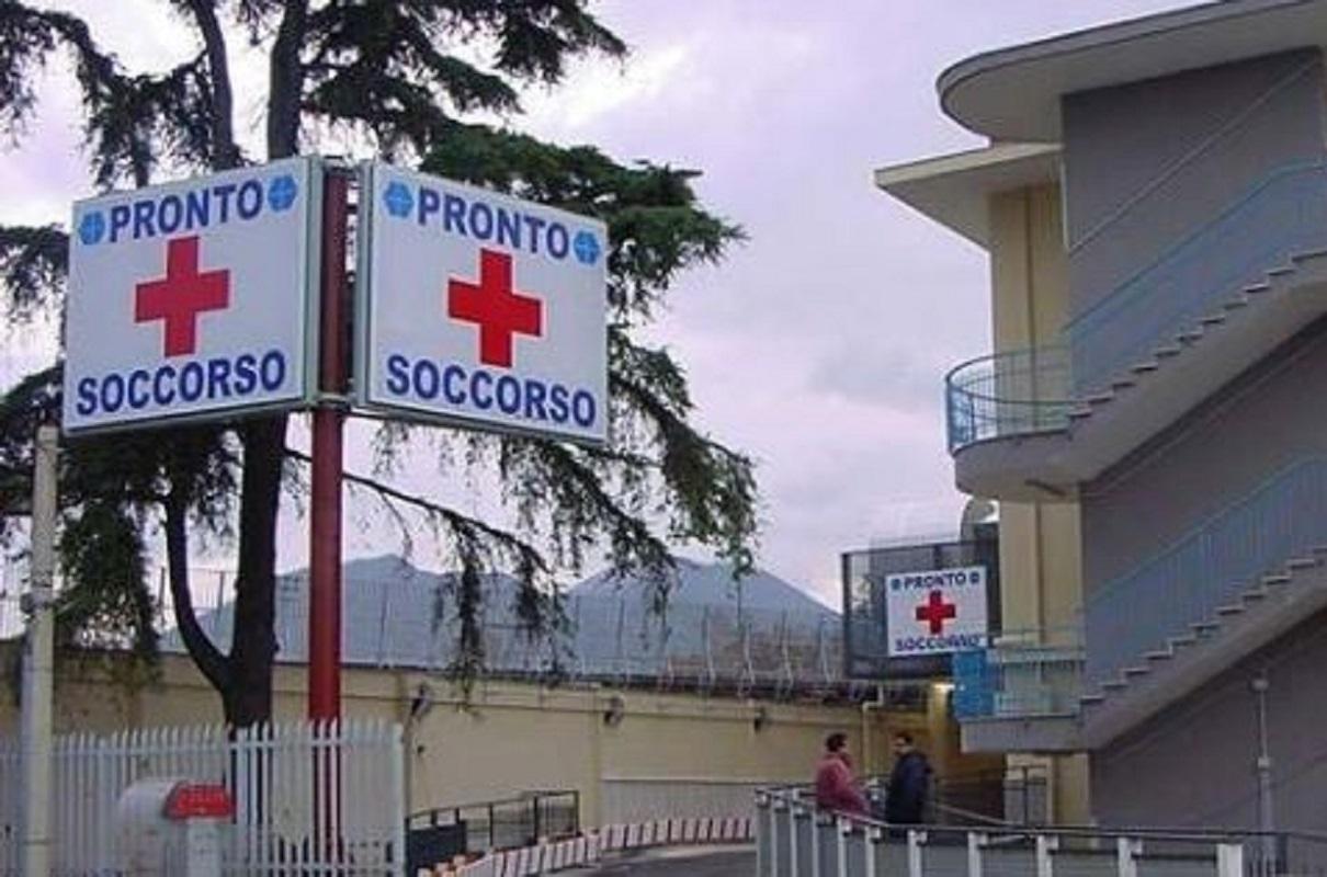 ospedale villa betania